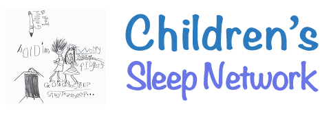 Children's Sleep Network